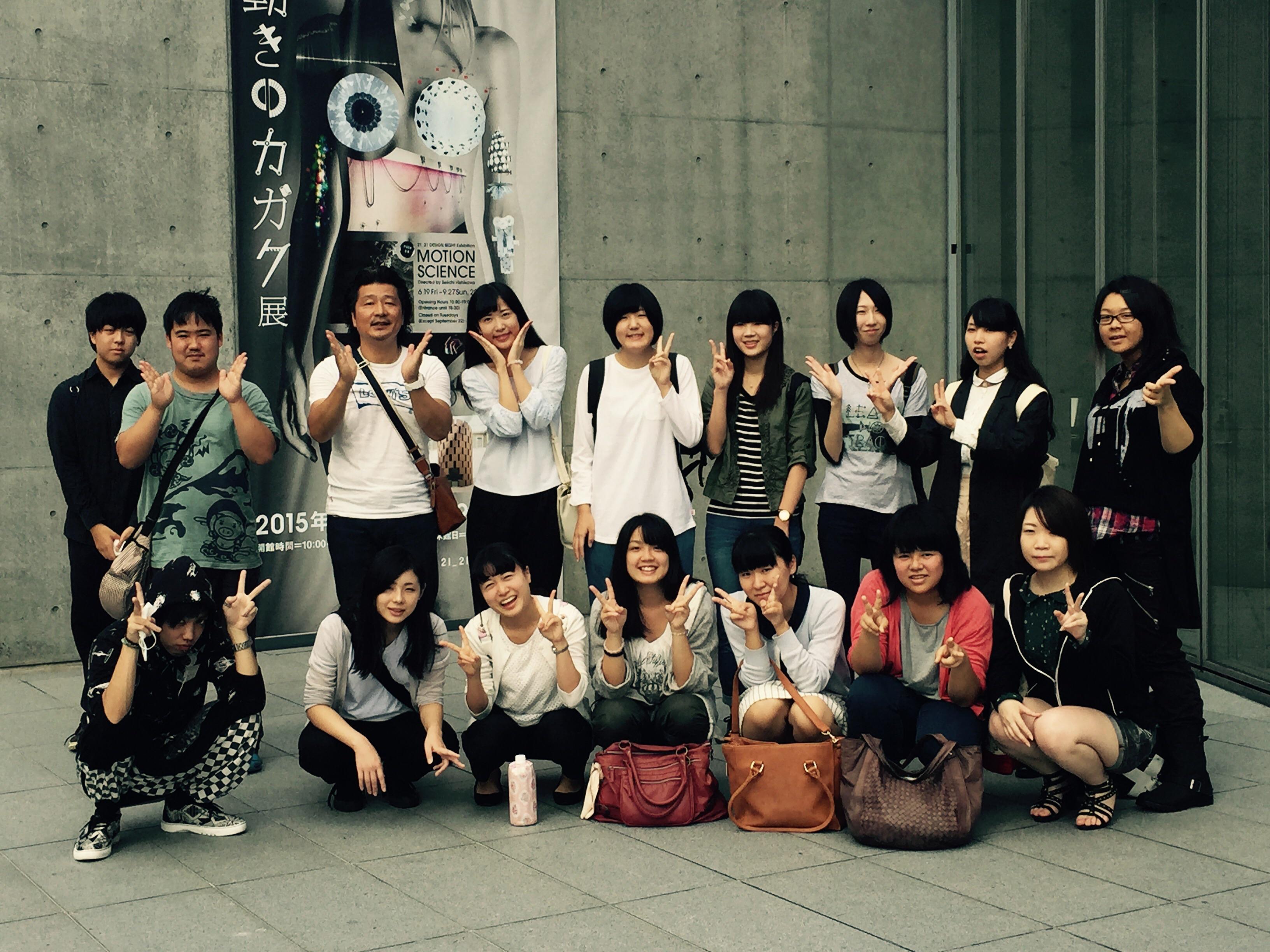 そそる集合写真21 [無断転載禁止]©bbspink.com->画像>424枚
